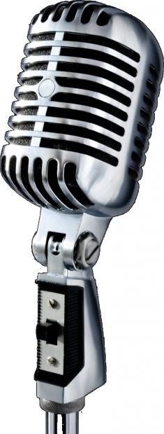 rocknrolf_mic